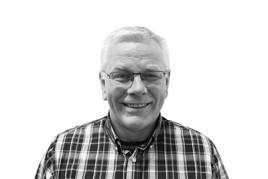 Frode Pettersen